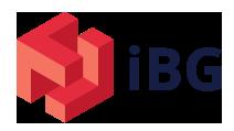 iBG App | DeFi Wealth Management Robo Advisory